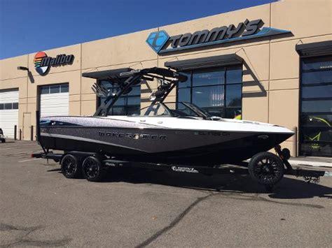 Malibu Boats For Sale In Colorado by Malibu Lsv Boats For Sale In Colorado
