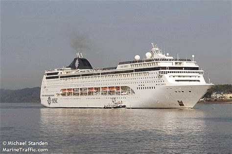 msc schedule port to port bsnews november 2012 schedule of cruise ship calls at the black sea ports