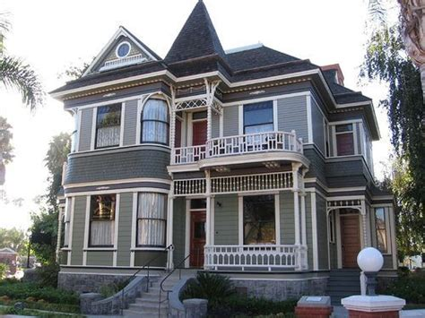 victorian house painting ideas it will make in everything that you will do and see from