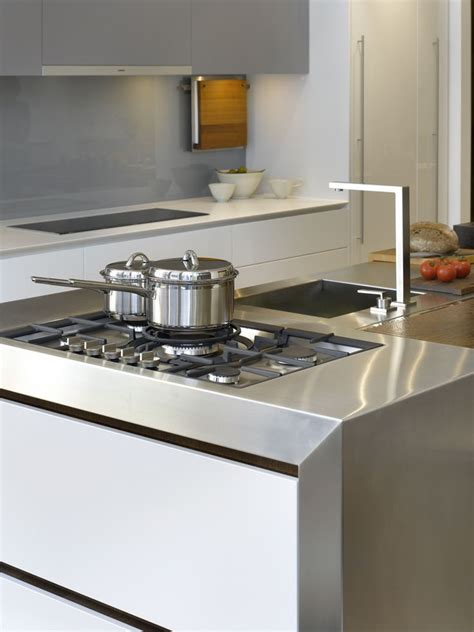 kitchen showrooms island roundhouse fulham showroom featuring urbo island with