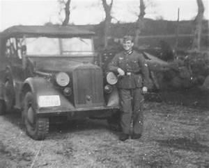 Car La Rochelle : horch 901 kfz 15 france 1941 la rochelle achtung schnell truppen abspringen pinterest ~ Medecine-chirurgie-esthetiques.com Avis de Voitures