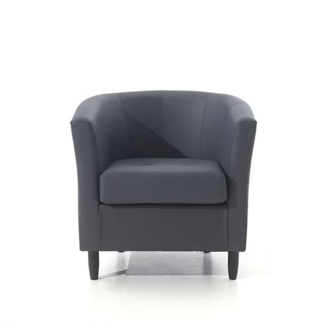25 best ideas about fauteuil confortable on