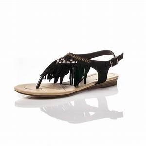 Besson Chaussures Femme : 17 best ideas about besson chaussure femme on pinterest ~ Melissatoandfro.com Idées de Décoration