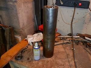 Perceuse A Colonne Brico Depot : perceuse a colonne 700 w titan ~ Dailycaller-alerts.com Idées de Décoration