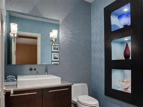 bathroom design stores powder room vanities hgtv