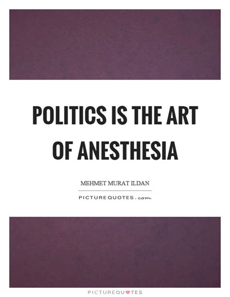 Anesthesia Quotes Funny