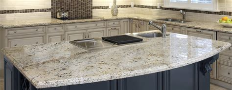 Quality Affordable Cabinet, Tub, Countertop, Sink & Tile