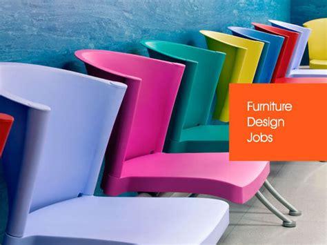 Product, Furniture, Kitchen Designer