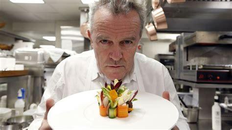 chef de cuisine connu alain passard recettes et actus du chef étoilé l