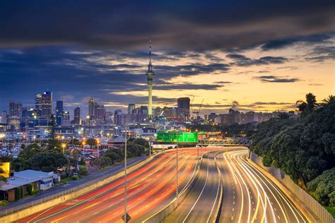 auckland hd wallpaper background image  id