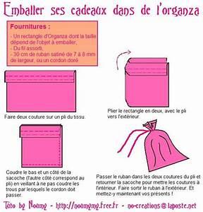 Petit Cadeau à Faire En Couture : liens de tutos couture les fantaisies d 39 anne so 39 ~ Melissatoandfro.com Idées de Décoration