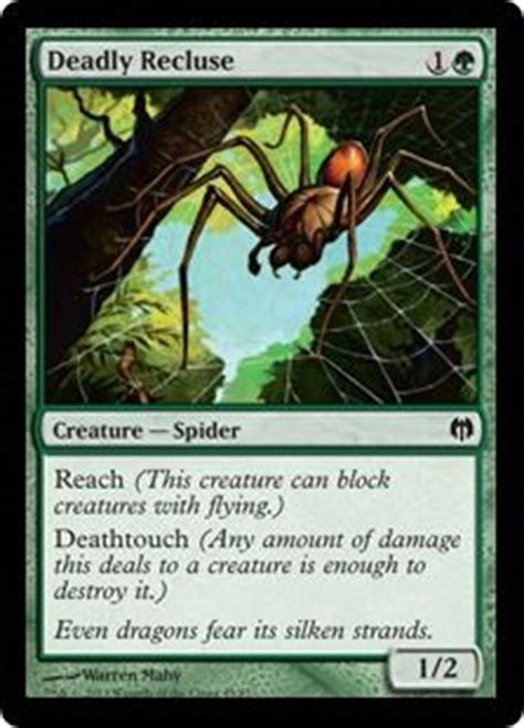 mtg deathtouch deck 2015 1000 images about mtg green cards i like on