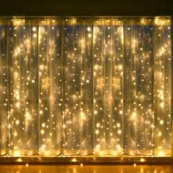 top 10 best wedding backdrop ideas