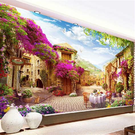 large living room decorative diamond painting  diy