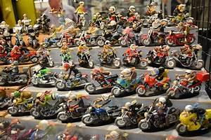 Joe Bar Team Moto : joe bar team collezione modellini in resina daidegas forum ~ Medecine-chirurgie-esthetiques.com Avis de Voitures