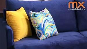 decouvrez le stand de meublatex au salon du meuble de With meuble 5 etoile soukra