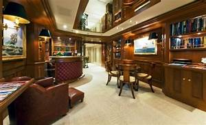 Yacht De Luxe Interieur : nouveaux tarifs r duits au bord du m ga yacht de luxe blue moon sunreef charter ~ Dallasstarsshop.com Idées de Décoration