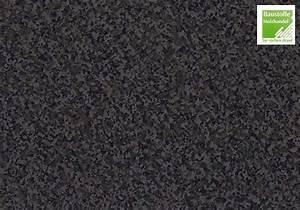 Arbeitsplatte Granit Anthrazit : westag getalit elements arbeitsplatte gt 117 c granit anthrazit variante af 40 133 profil ~ Sanjose-hotels-ca.com Haus und Dekorationen