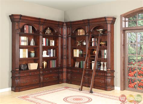 library bookcase with ladder parker house versailles museum library and ladder ver pack e