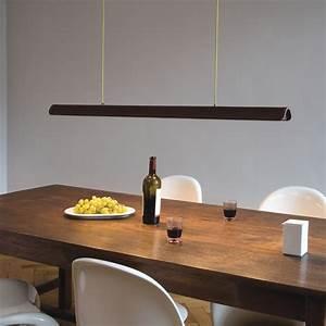 Pendelleuchten Esstisch Design : cohiba pendelleuchte formagenda shop ~ Michelbontemps.com Haus und Dekorationen