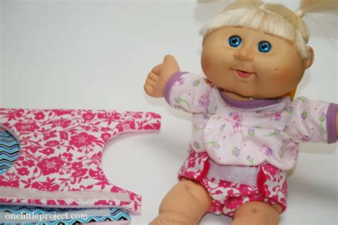 0fa0b12e6 Baby Alive Doll Clothes Patterns HD Wallpapers – Home design