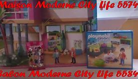 Images for maison moderne playmobil 2015 www.90discount79.gq