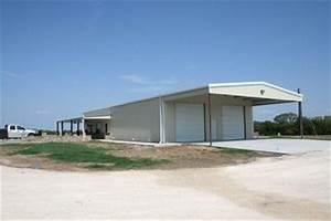 barndominium gallery barndominium photo gallery With 50x50 pole barn