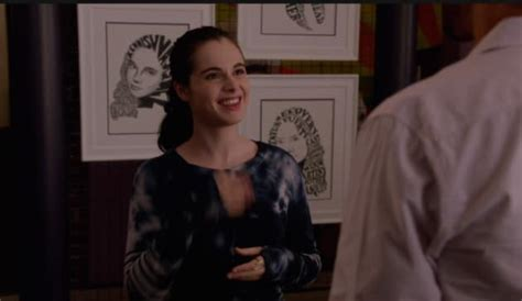 bays car from switched at birth does bay want more switched at birth tv fanatic