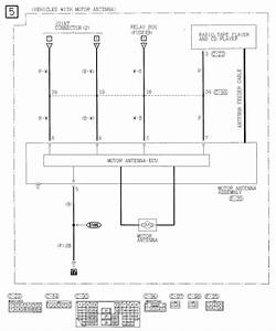 Radio Wire Diagram 95 Eclipse Gs Wiring Diagram