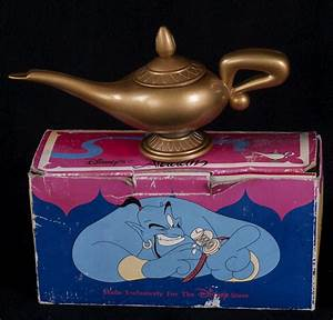 Magic Lamp Aladdin Disney | www.imgkid.com - The Image Kid ...