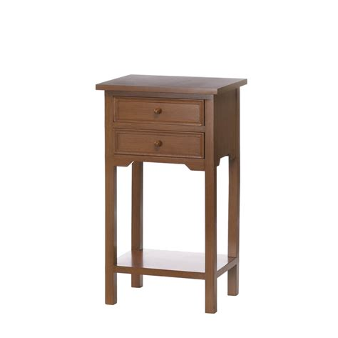 Wholesale Natural Wooden Side Table  Buy Wholesale Tables