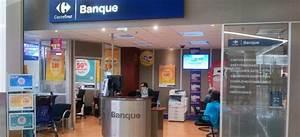 Pass Fr Espace Client Carte Pass : carrefour banque pr t personnel cr dit auto club carte ~ Dailycaller-alerts.com Idées de Décoration