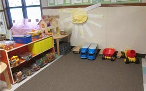 yakima kindercare daycare preschool amp early education 889 | 5.5.14 202