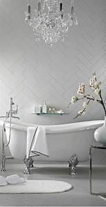 40 photos d39interieur de la baignoire ancienne With salle de bain ancienne