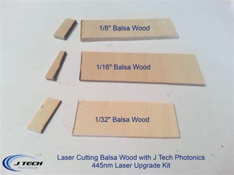 cutting     hobby balsa wood