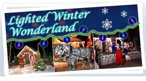 winterw onderland homebargains couptopia best daily deals in nh