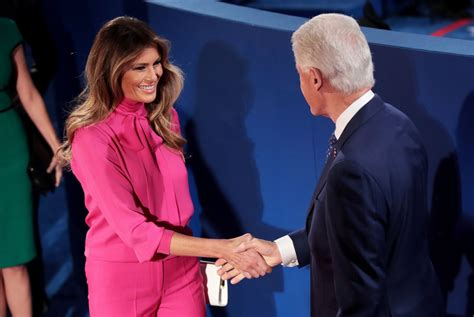 Explore recently published melania trump news stories from abc7ny.com.