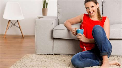 Washing Rugs At Home by Clean Rugs At Home Carpet Cleaning New York City