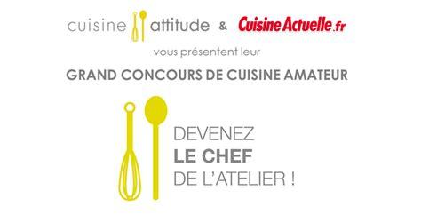 jeux de concours de cuisine 28 images gagnants du concours cuisine sur les prunes jeux