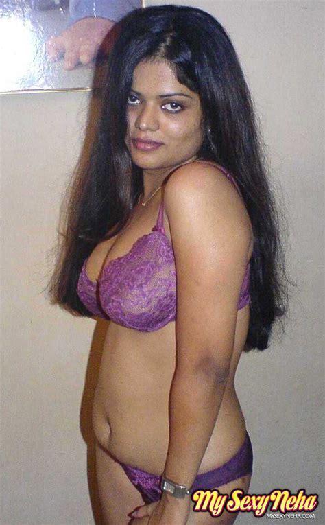 Showing Xxx Images For Neha Nair Xxx Fuckpix Club