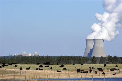 southern   vogtle expansion  cost