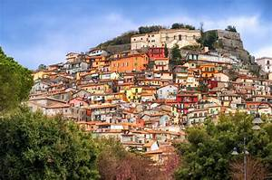Castelli Romani Half Day Tour from RomeFrascati and