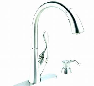 Delta Signature Kitchen Faucet Manual Di 2020