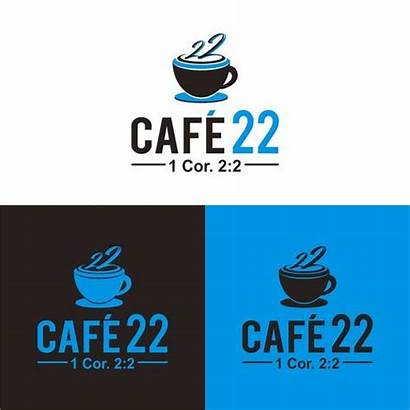 Coffee Cool Cafe Hipster Branding Pack Need