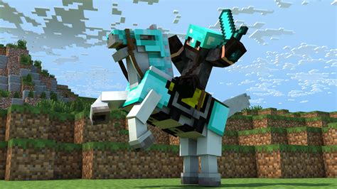 Minecraft Animated Wallpaper Maker - minecraft wallpaper high resolution 187 gamers wallpaper 1080p