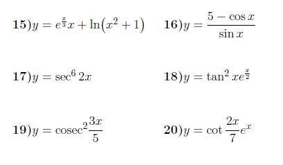 trigonometric functions ideas  pinterest