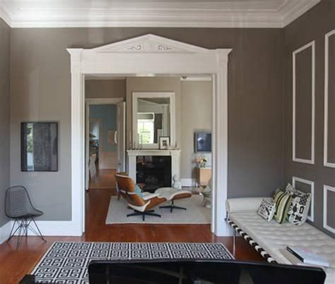 brandon beige benjamin moore endearing with a taupe