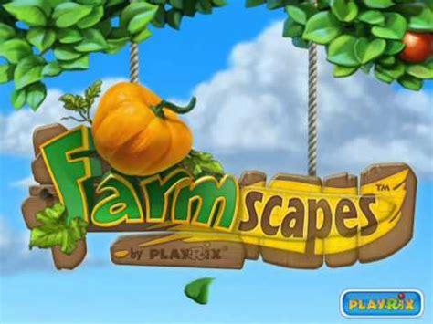 Gardenscapes Bomb by Playrix Fishdom Doovi