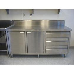 stainless steel kitchen cabinets cost stainless steel kitchen cabinet ss kitchen cabinet 8249