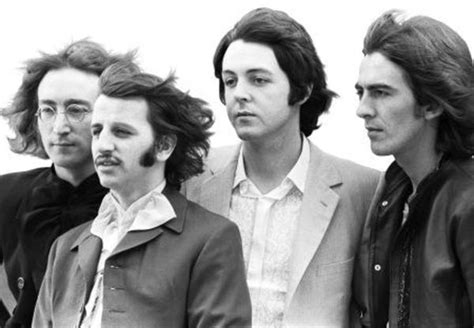 The Beatles Rock Band Premieres